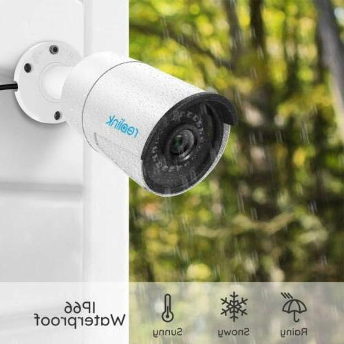 Reolink Security B400