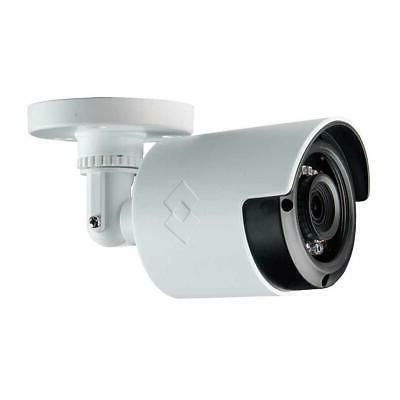 Lorex 16-Channel 1TB Security System Night Vision